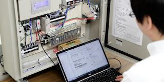【Tuyển dụng tại Nhật Bản】Kỹ sư thiết kế Bảng điều khiển, Bảng điện, tỉnh Hyogo, tiếng Nhật N2