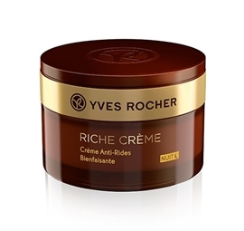 https://www.yvesrocherusa.com/control/comforting-anti-wrinkle-cream-night-2/?cmSrc=Category