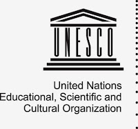 UNESCO/People's Republic of China (The Great Wall) Fellowships