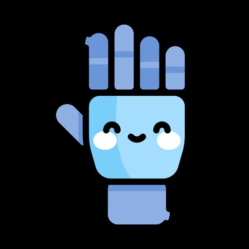 Mirru App logo