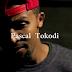 Video | Nameless - Nasinzia (Pascal Tokodi Cover) | Watch/Download