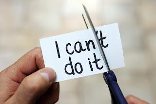 أسباب النجاح في الحياة
