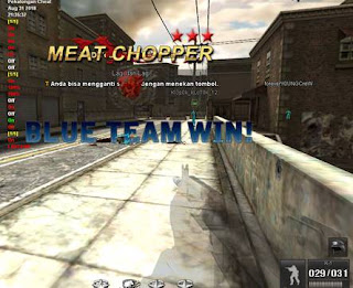 24 Agustus - Tanb 2.0 FULL Cheat PB VIP Fiture GRATIS PointBlank Zepeto Indonesia GHOST AIMBOT Wallhack, ESP, No Recoil, DLL + Cheat PB Philippines ZEPETTO New