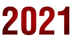 imágenes png 2021