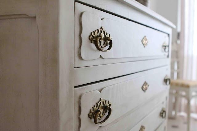 cómoda de família patine decoradora interiores Porto
