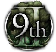 9th Dawn II 2 RPG v1.51 Cracked APK
