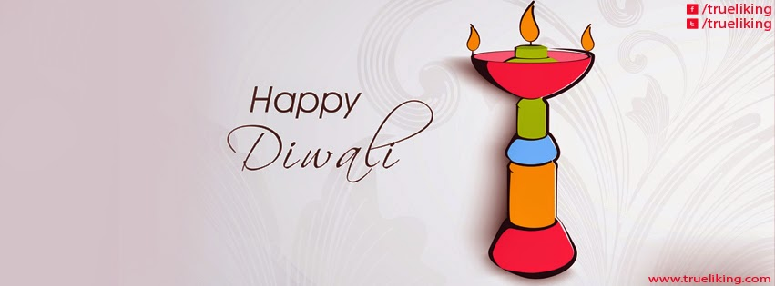 The second day of Diwali festival or the day after Dhanteras is celebrated as Choti Diwali or Narak Chaturdasi. Dhanteras, Choti Diwali, Diwali, Padwa, Bhai duj, Significance of 'Diwali', Five Days Of Diwali, Online Lakshmi Poojan,What is Diwali, History of Diwali, Diwali in india, Stories of Diwali, Diwali Recipes, Diwali Wallpapers, Diwali Safety Tips,Diwali E-cards, Diwali Gift Ideas,About Diwali, History of Diwali, Indian Festival Diwali, Festival of Lights, When is Diwali, History of Deepavali, About Diwali Festival, 2010 Diwali Festival, Deepavali History, About Diwali Celebrations, Diwali Pooja, Hindu Festival Deepavali, Online site on Diwali, when is diwali 2010, Best Site on Deepawali Festival 2010, Best Site on Diwali Festival 2010, Indian Festival Diwali, Diwali Celebrations, 2010 Deepawali Celebrations, hindu new year diwali, Diwali Ecards, Diwali egreetings, Diwali e-cards, download diwali wallpapers, happy Diwali messeges, hindu festival Diwali