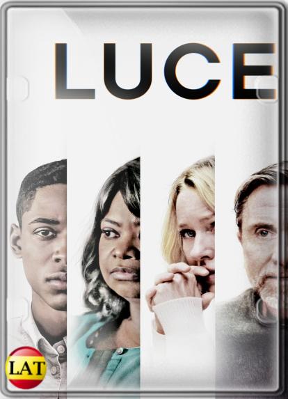Luce (2019) DVDRIP LATINO
