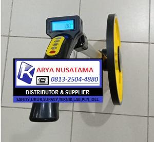 Jual Meteran Digital Dorong MarcDavis SW-231 di Pasuruan