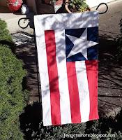 https://joysjotsshots.blogspot.com/2020/11/american-yard-flag.html
