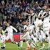 Superioritas Juventus Jadi Penguasa Liga Italia