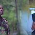 VIDEO Mp4 | Frank Njia Ya Kweli | Watch/Download [Free Gospel Song]