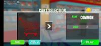 تحميل لعبة محاكي السوبر ماركت للايفون