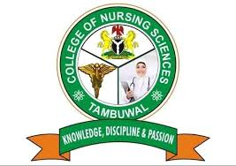 Sokoto State College of Nursing & Midwifery Form 2021/2022
