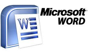 Download Contoh Makalah Microsoft Word 2007 Artikel Materi