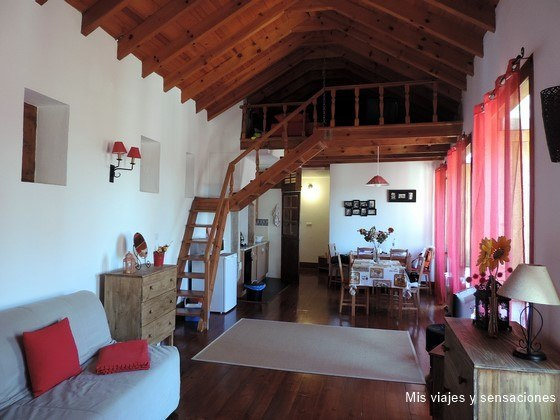 Apartamento Casas da Biquinha, Sintra, Portugal