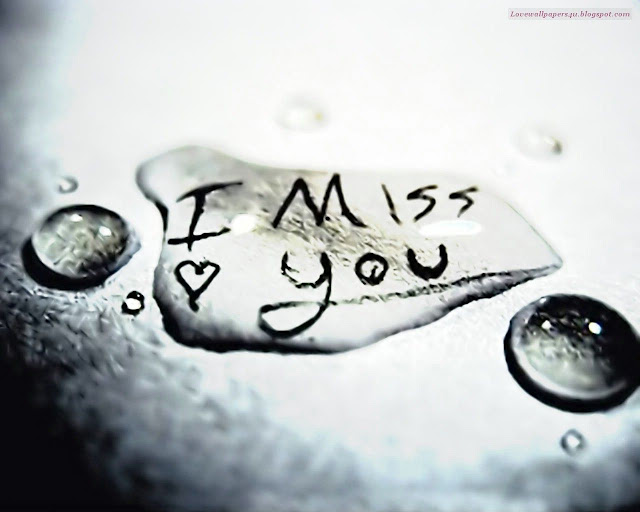 I-Miss-You-My-Love-Wallpaper-Ultra-HD