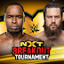 Watch WWE NxT 8/14/19 – 14th August 2019 Full Show Online