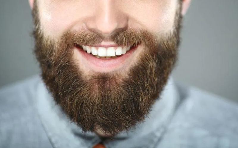 Araştırma: Erkekler kendini daha sağlıklı hissediyor