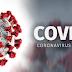 إضافة عداد فيروس كورونا على مدونات بلوجر