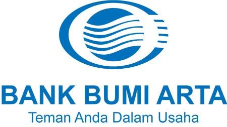 Cara Komplain ke Bank Bumi Arta Terkait Layanan & Produk