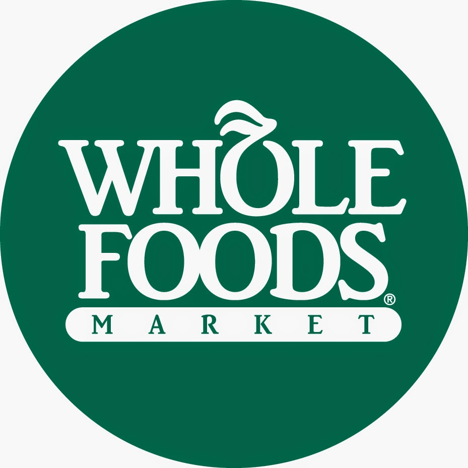 New Columbia Heights: Whole Foods planned for Sherman and ...