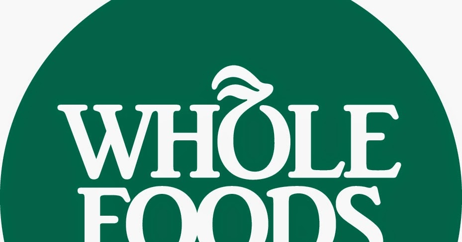 New Columbia Heights Whole Foods Planned For Sherman And Florida