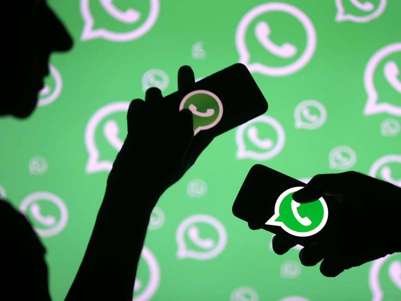 WhatsApp Will Stop Working on Certain Phones on January 1