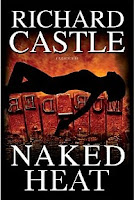 http://www.amazon.de/Naked-Heat-Nikki-Richard-Castle/dp/078689136X/ref=sr_1_2?ie=UTF8&qid=1439394997&sr=8-2&keywords=Naked+Heat