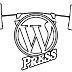 WORDPRESS: Get your plugin version number 'n things