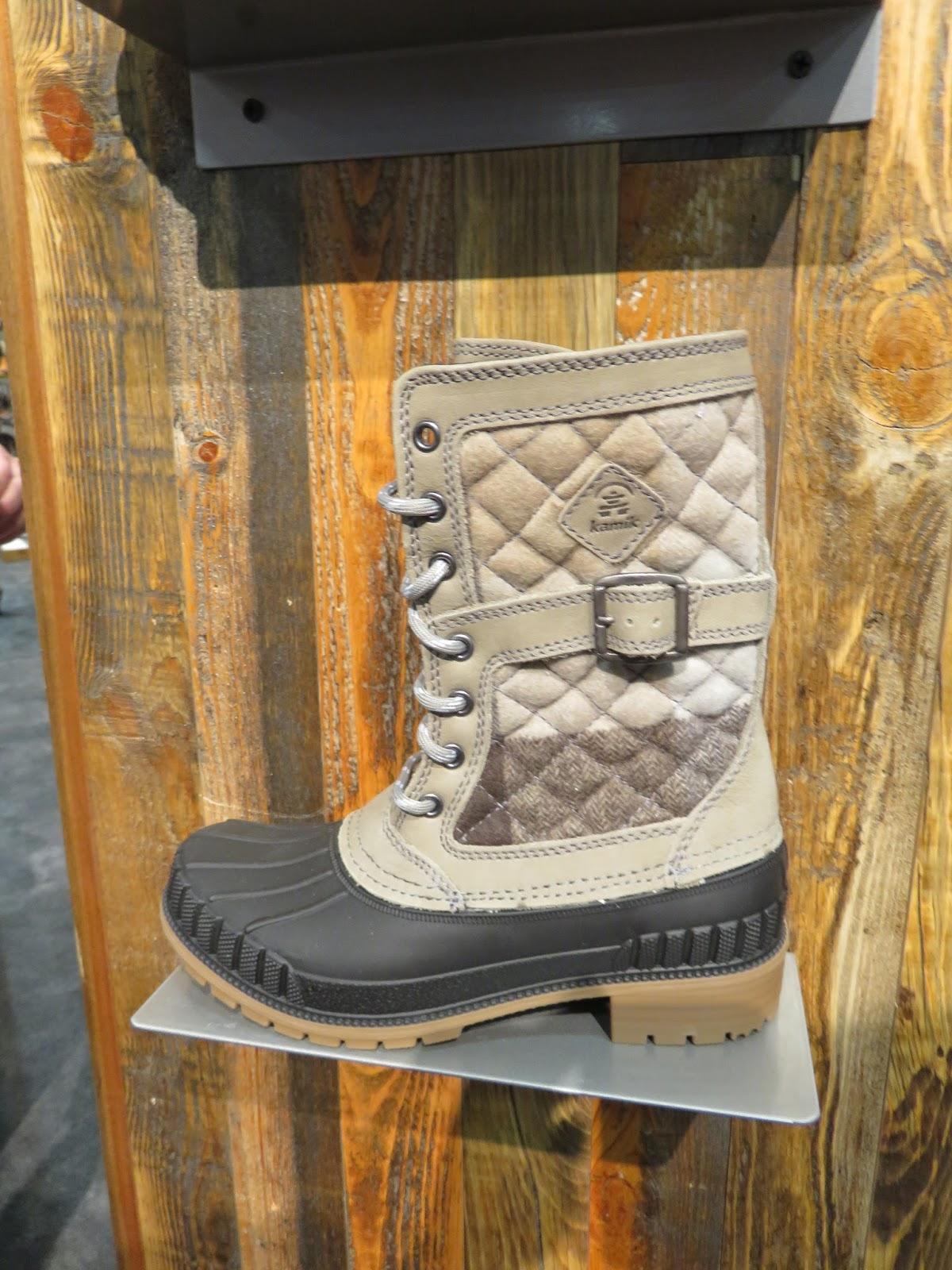 FOOTWEAR FALLS BACK-Heritage Hybrid Hikers Winter 2016 17 d7d57cf74
