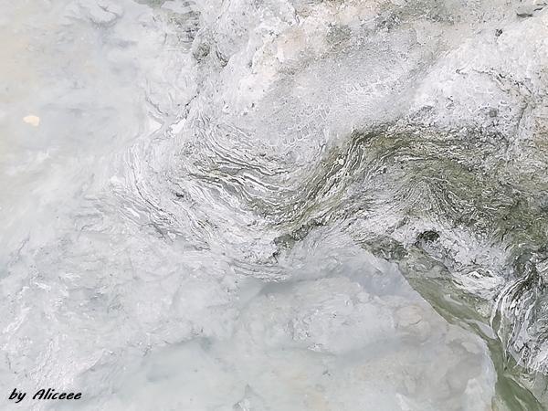 Marea-Moarta-Israel-am-fost-acolo-poze