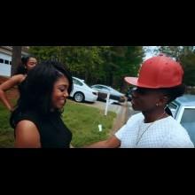 dee money ft mugeez video
