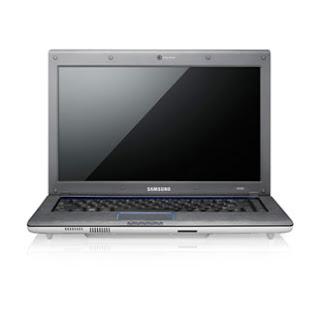 Samsung R430 Download Driver Windows 10 64bit