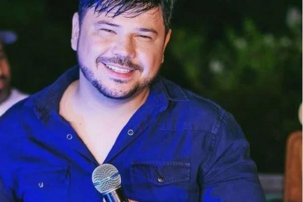 Polícia encontra cantor sertanejo morto com cocaína no sapato