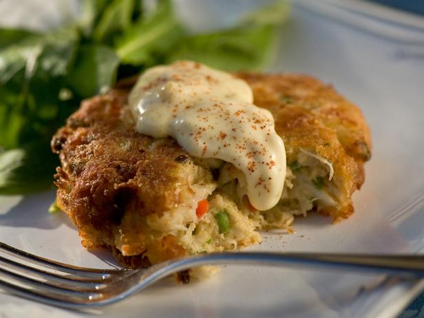 Best Crab Cake Recipes With Panko