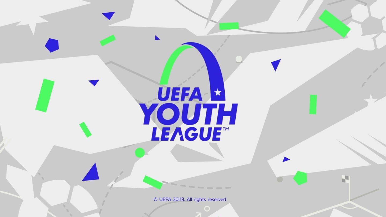 UEFA Gençlik Ligi'nde rakibimiz belli oldu!