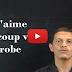 كيف تجامل وكيف ترد على المجاملة باللغة الفرنسية ؟ Faire des compliments