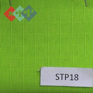 Vải bố STP 18 vải may dù may bạt che nắng