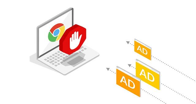 منع الاعلانات المنبثقة جوجل كروم طريقة ايقاف اعلانات قوقل كروم كيفية منع الاعلانات المنبثقة فى جوجل كروم اداة منع النوافذ المنبثقة جوجل كروم منع الاعلانات المنبثقة جوجل كروم للاندرويد إزالة الإعلانات من جوجل كروم للكمبيوتر