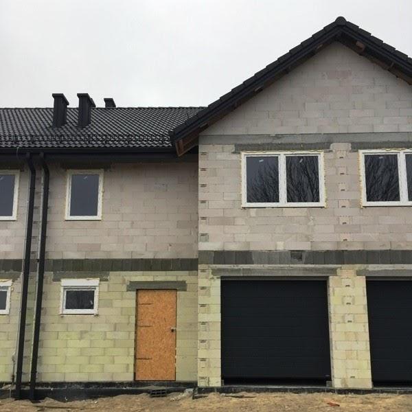 budowa domu od dewelopera, kiedy kupić