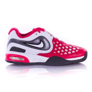 size 40 8dfaf 21163 Alors que la marque de la chaussure donne au supra pas cher france pied  flexibilité , il ya beaucoup plus à la course pieds nus de flexibilité .