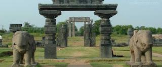 Warangal District, Telangana Recruitment