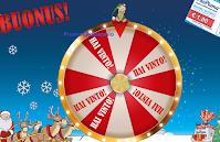 Concorso PanPiuma Buonus 2020 : vinci gratis ogni giorno 30 buoni sconto
