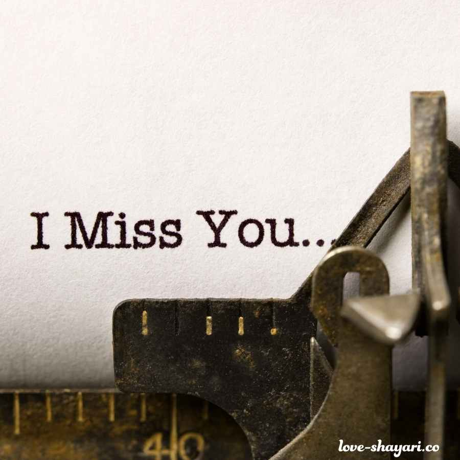 miss you hubby images