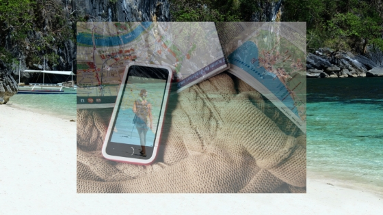 13 Best Travel Apps For Android For Your Next Trip 2019