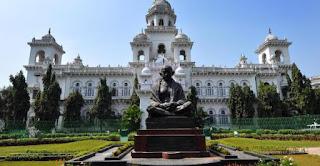 తెలంగాణ శాసనసభ, శాసన మండలి సభ్యుల జీతాల పెంపు