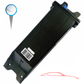 gps tracker portable 3G battery long lasting battery, GPS kontainer, gps trailer