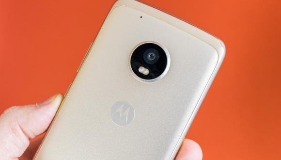 Motorola Moto X4 Özellikleri