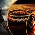 Quem são os pais de Rey? O Senhor dos Anéis - uma série de TV e Recorde de Liga da Justiça